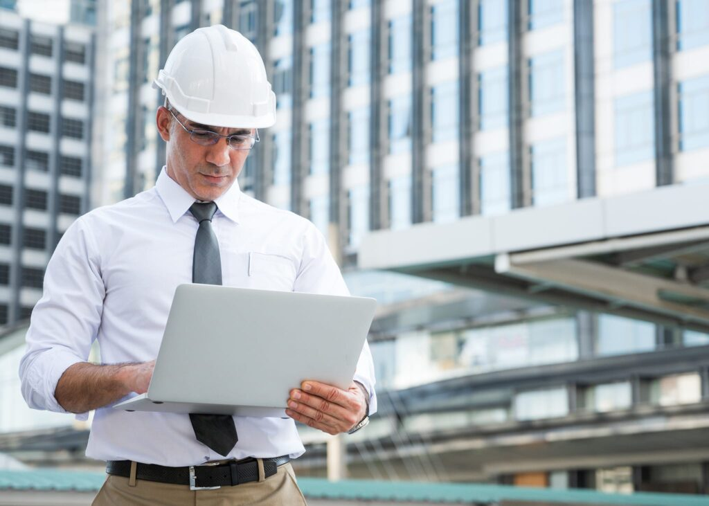 Project Management System Roll out