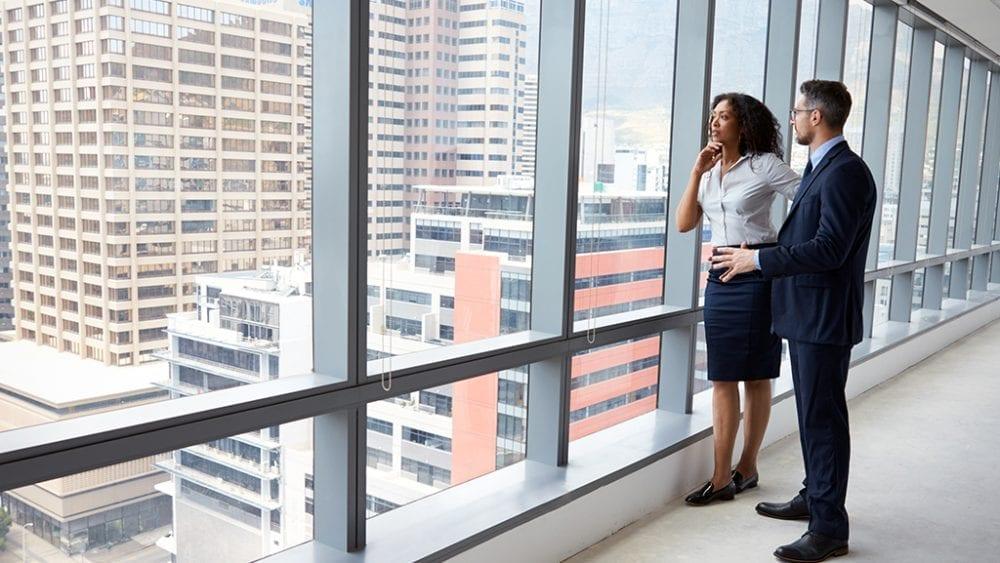 Managing Change Through Owner Representation