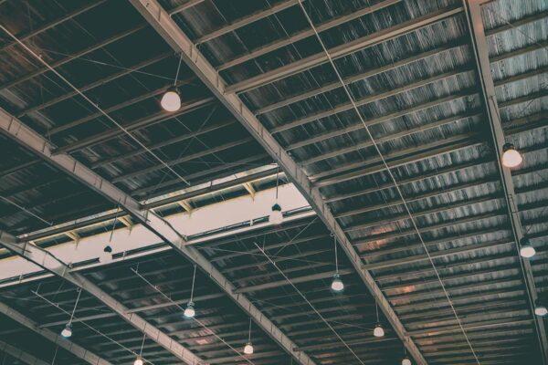 Procurement Strategies to Manage Materials Risks