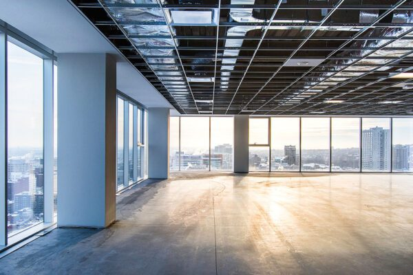 Tenant Allowances: COVID's effect on tenant space decisions