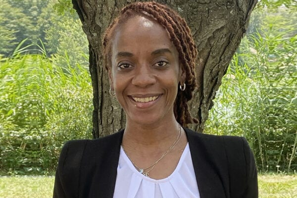 Real Projectives® is proud to announce that Natasha Lee joined our team in June 2021 as Executive Assistant and Office Manager.