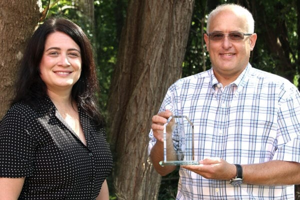 Real Projectives Awarded 2020 CMC Small Business of the Year