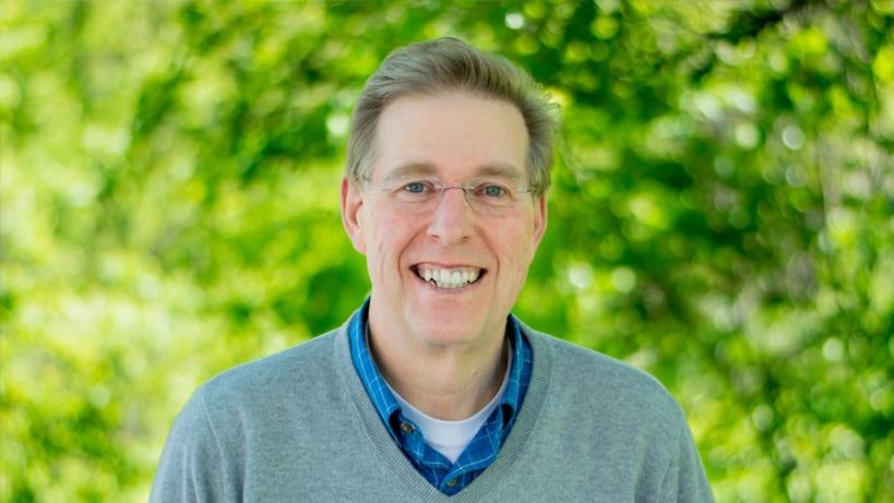 Greg Wilhelm-Wenzel