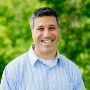 Jeffrey Ratnow