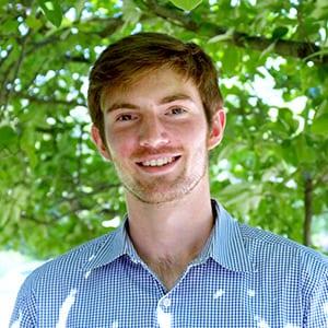 Parker Aylor