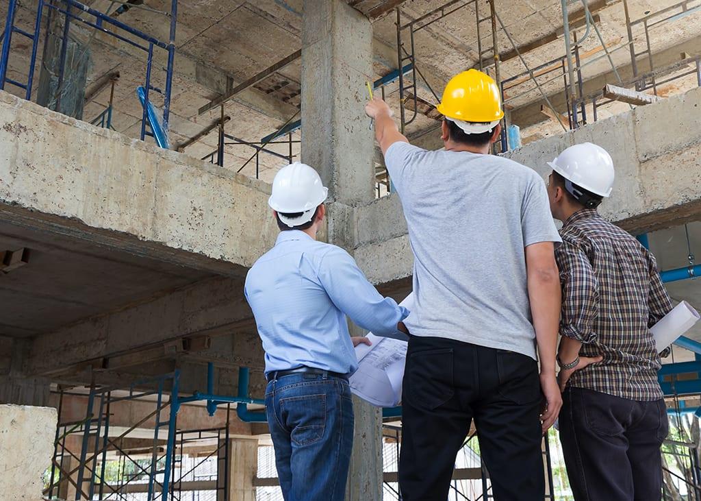construction management vs project management
