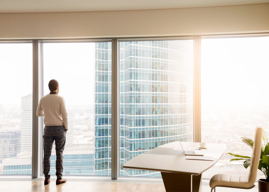 Benefits of Owner Representation Services