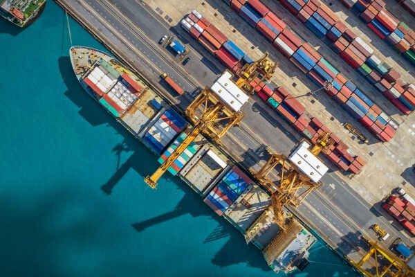 Managing Supply Chain Challenges of Real Estate Development