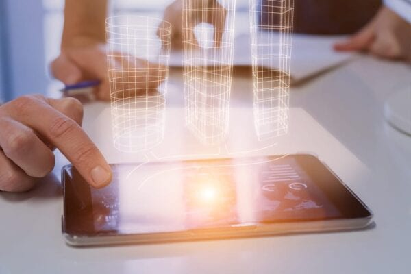 Part 2: What's the real value of a digital real estate twin?