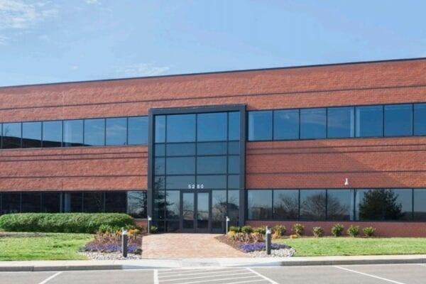 Westview Corporate Center